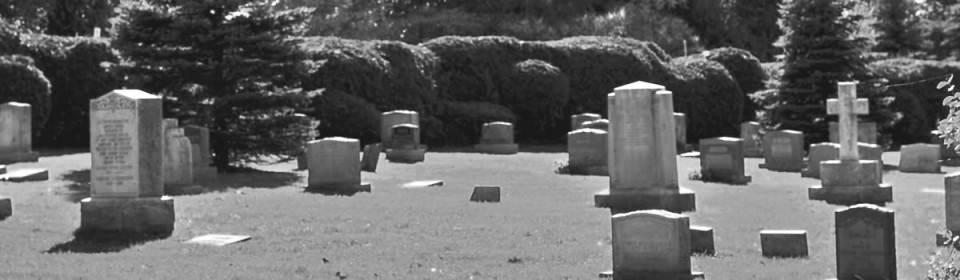 begrafenis arnhem
